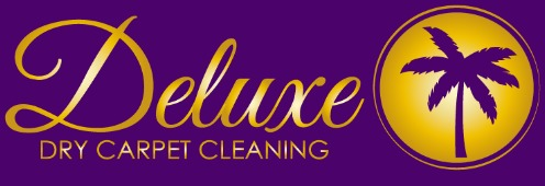 Carpet Cleaning Company Manchester