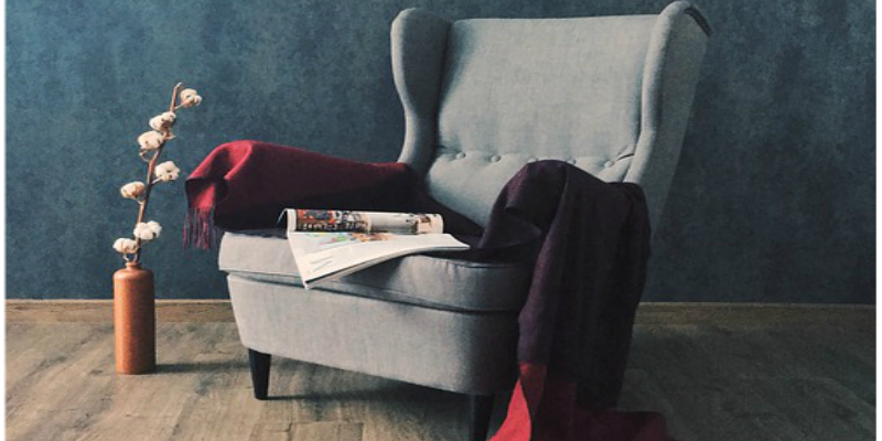 Superior Upholstery Cleaning Altrincham WA14