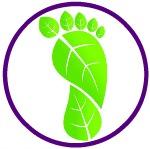 Stretford carpet Cleaning Company