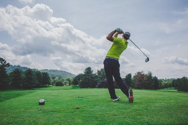 dunham-golf-club-Altrincham