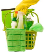 Furniture cleaners in Stockport