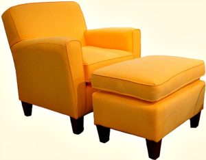 office furniture cleaners