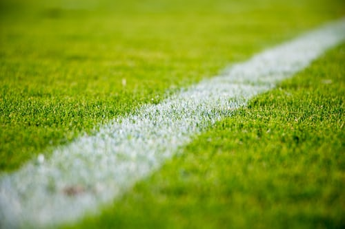 sports-Altrincham