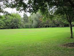 stamford park Altrincham