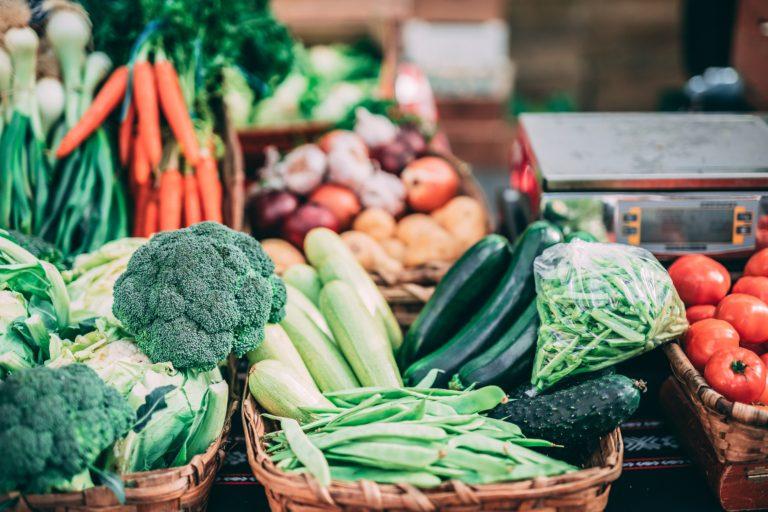 vegetarian-society-altrincham